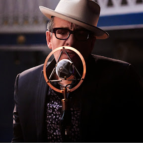 Elvis Costello - Topic