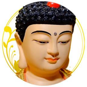 Kinh Phật Nhiệm Màu