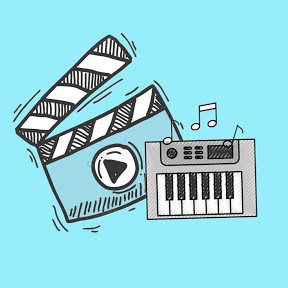 Musik & Film gratis