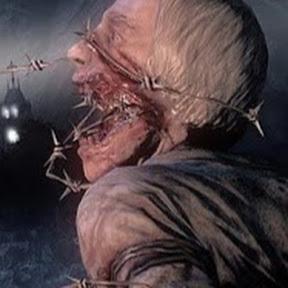 Films d'horreurs