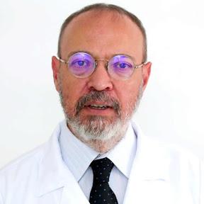 Dr. Vítor Oliveira