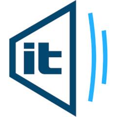 IT-Skills I Запишись в ИТ качалку