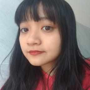 Liii Ah