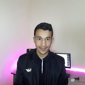 Abdelghani khalaf - عبدالغاني خلاف