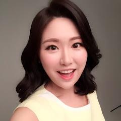 박소혜TV