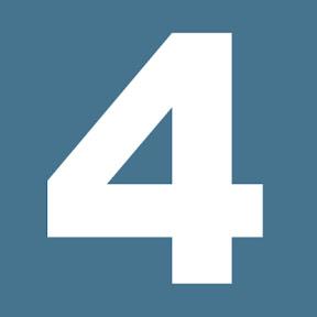 City Channel 4 - Iowa City
