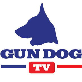 Gun Dog-Tv