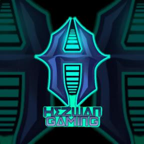Hezwan Gaming