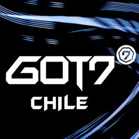 GOT7 Chile