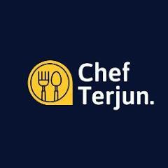 Chef Terjun