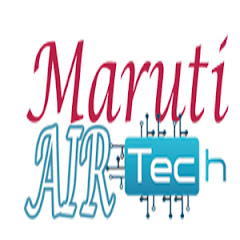 Maruti AIR Tech