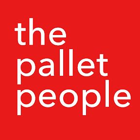the pallet people
