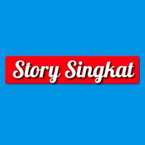Story Singkat