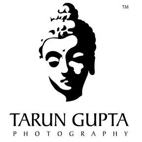 Tarun Gupta Photography