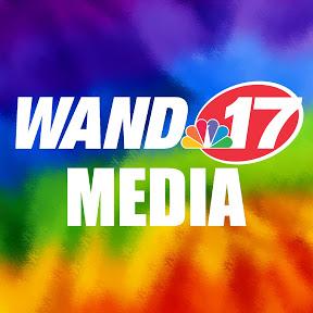 WAND Media