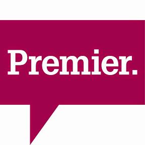Premier On Demand