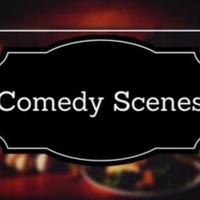Comedy Scenes