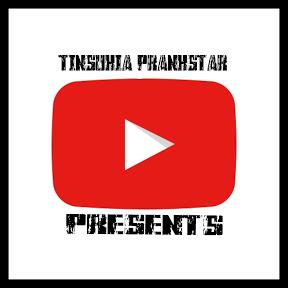 Tinsukia prankster