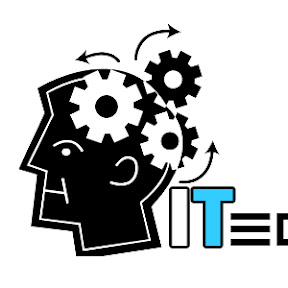 ITechnology.co.,ltd