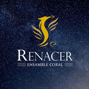 Renacer Ensamble Coral