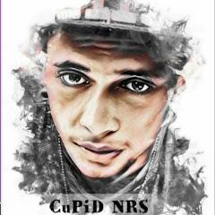 CuPiD NRS