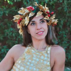 Natalia Barrera