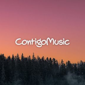ContigoMusique