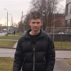 Серёга Туманов