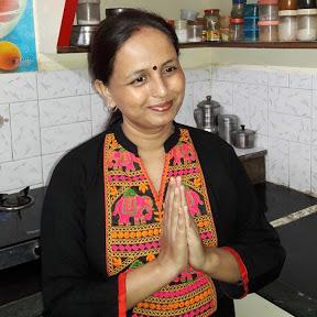 Rekha Panwar's Kitchen
