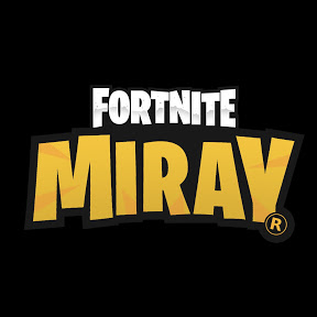 Miray - Fortnite