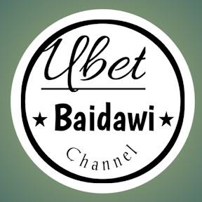 Mas Ubet Baidawi