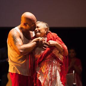 Flamenco para Recordar Coplas de un Recuerdo