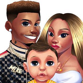 The MJ Family