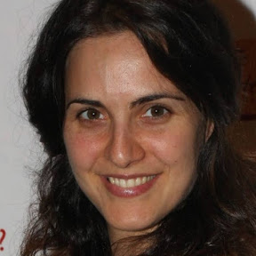 Julieta Díaz - Topic