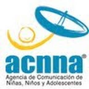 Agencia de Comunicación de Niñas, Niños y Adolescentes