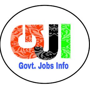 GOVT JOBS INFO