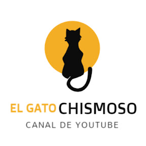 El Gato Chismoso