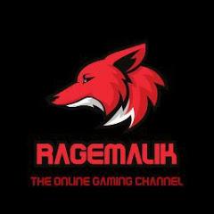 Ragemalik