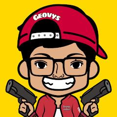 Geovys Online