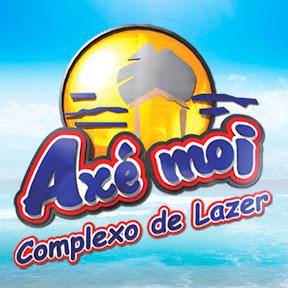 Cabana Axé Moi OFICIAL