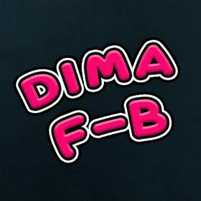 Dima F-B