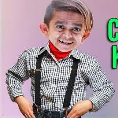 Chotu dada ki comedy