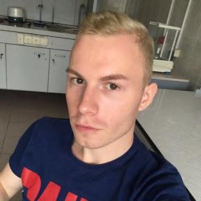 Vadim Lyadov MC VS