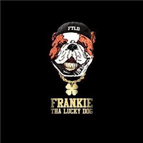FrankieThaLuckyDog