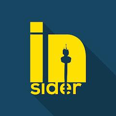 EP Insider