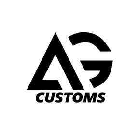 AG CUSTOMS
