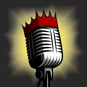 OSRS Podcasts