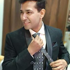 Prakash Parwani & Team
