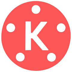 KineMaster VFX