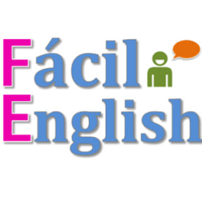 Facil English
